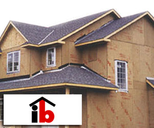 Bildrite Sheathing and Roofboard Products