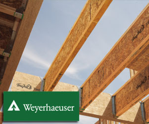 Engineered Wood Products Twin Cities Minneapolis St
